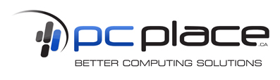 PC Place Ltd.